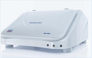 Picture of HC2 HPV DNA Test System